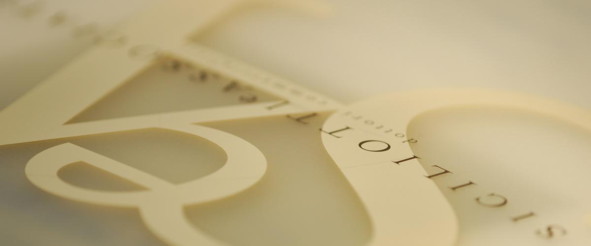 Siciliotti e Associati: il logo